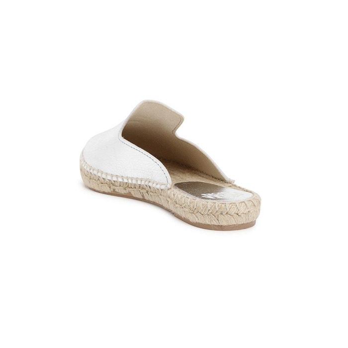 Polka Shoes Sabot Chelsea