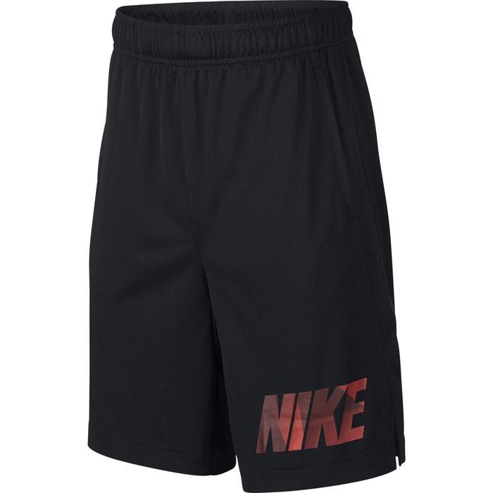 Shorts  NIKE image 0