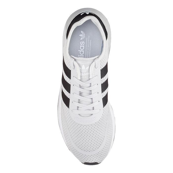 originals originals Zapatillas Adidas N N 5923 Adidas Adidas 5923 Zapatillas originals Zapatillas x6Cwd75xcq