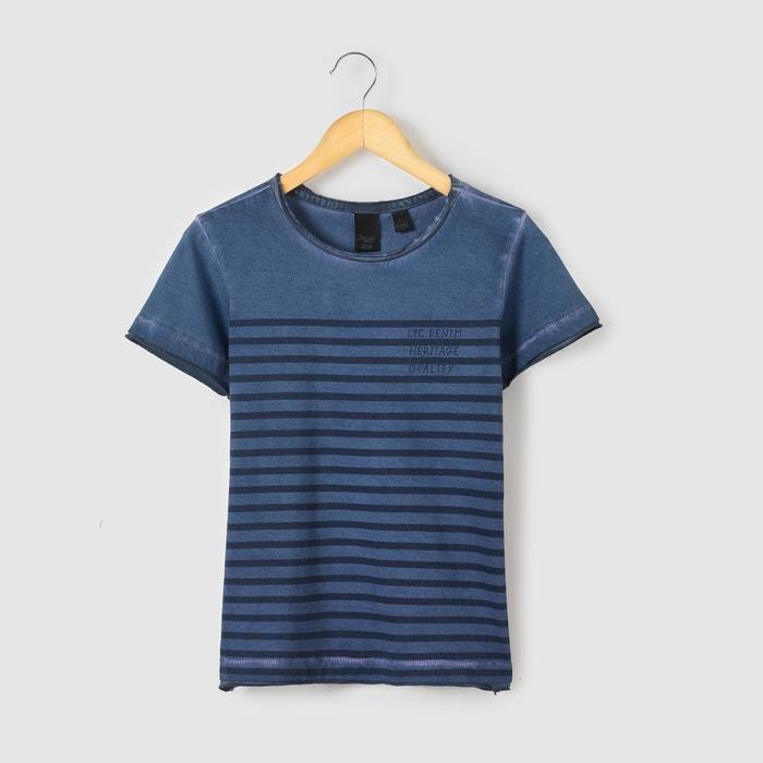 Image T-shirt LE TEMPS DES CERISES