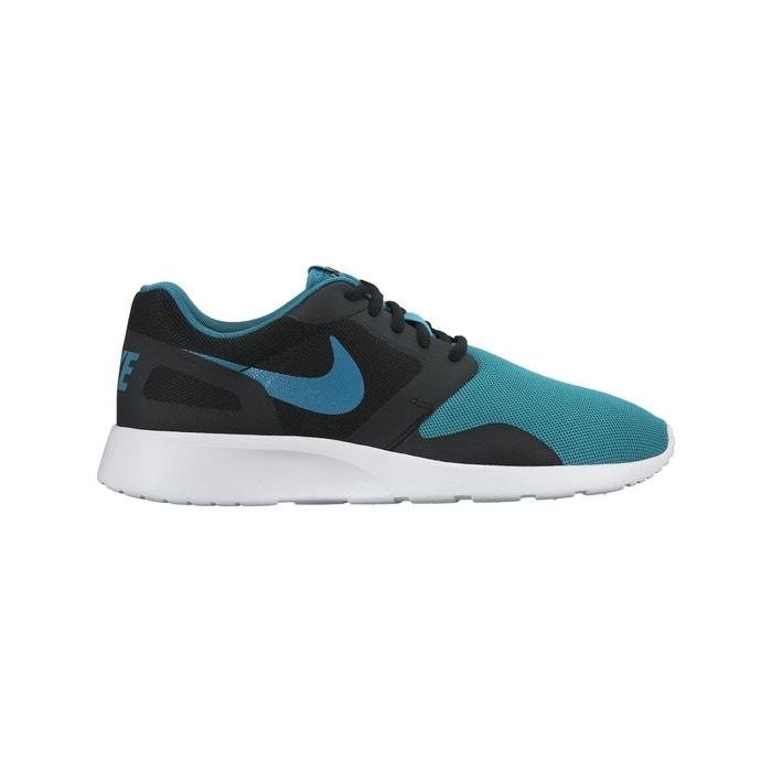 Chaussures basket kaishi ns black/emerald h15 noir et vert menthe Nike