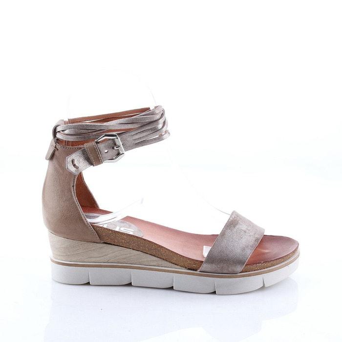 Sandales femme MJUS | La Redoute