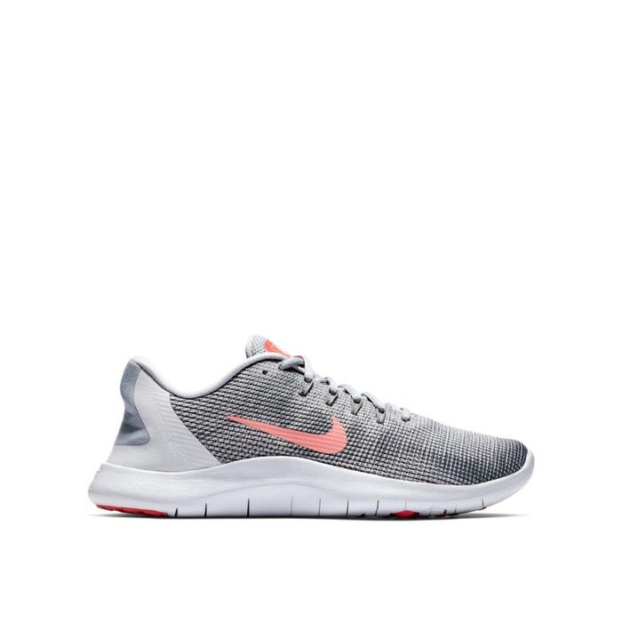 2d806d12dd8 Flex rn 2018 running shoes