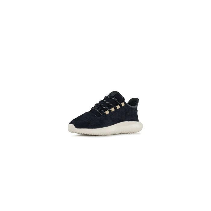 Chaussures adidas tubular shadow by3568 noir Adidas Originals