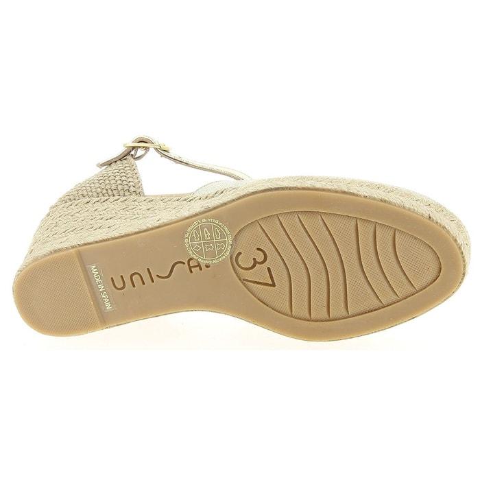 Sandales et nu-pieds unisa caceres Unisa