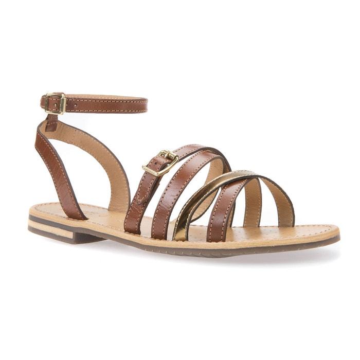 Sandale Geox Sozy E FWoE98mv