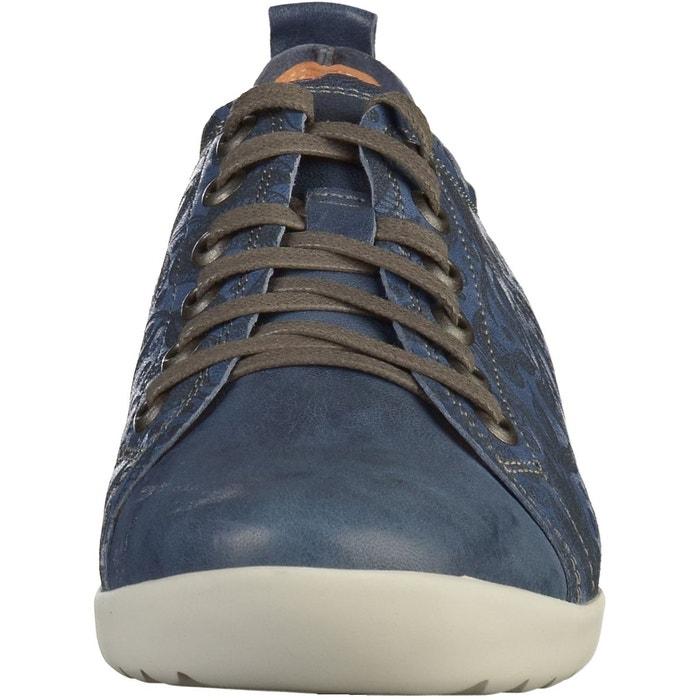 Sneaker jeans Think!