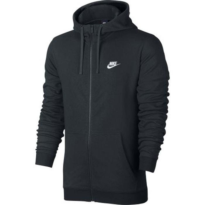 Mobile Sweat Nike Redoute La page 3 Homme OnOwqarYU