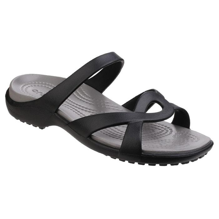 Meleen  sandales légères Crocs