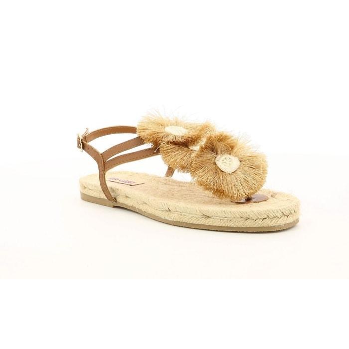 Sandale Femme Caline
