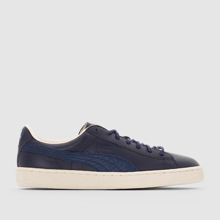 "Bild Sneakers ""CLASSIC CITI"" PUMA"
