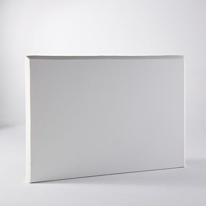 Tête de lit h135 cm, sandor AmPm  La Redoute