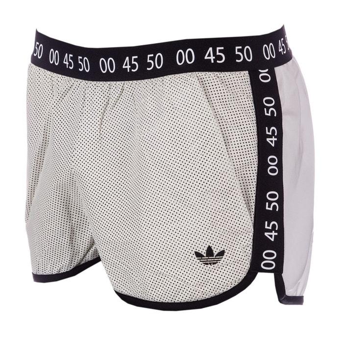 Short Topshop Superstar  adidas Originals image 0