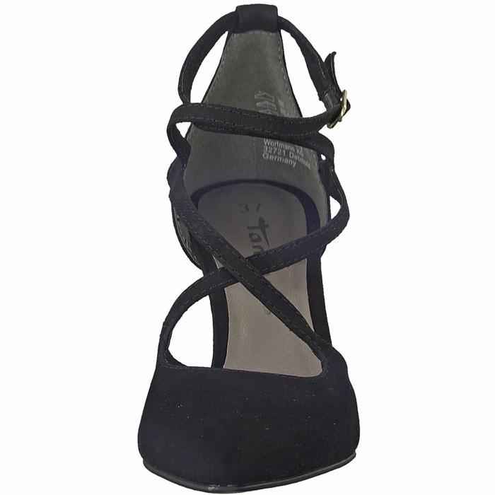 243;n tac Seagull Zapatos TAMARIS de qZUnfEt