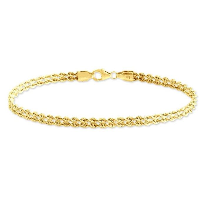 Jeu Grande Vente Bracelet or jaune Histoire D'or | La Redoute Site Officiel De Réduction Site Officiel Vente yONAIlQk