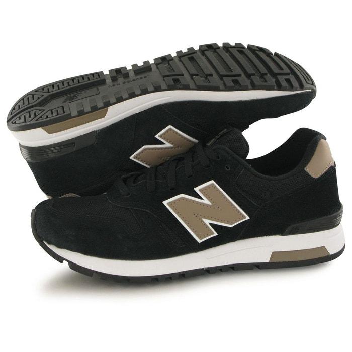 Ml565 skb noir New Balance