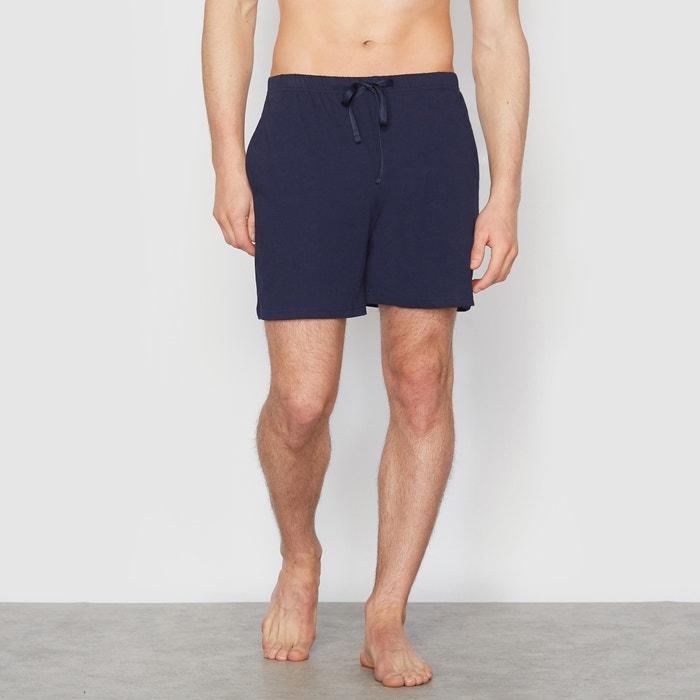 Shorts  POLO RALPH LAUREN image 0