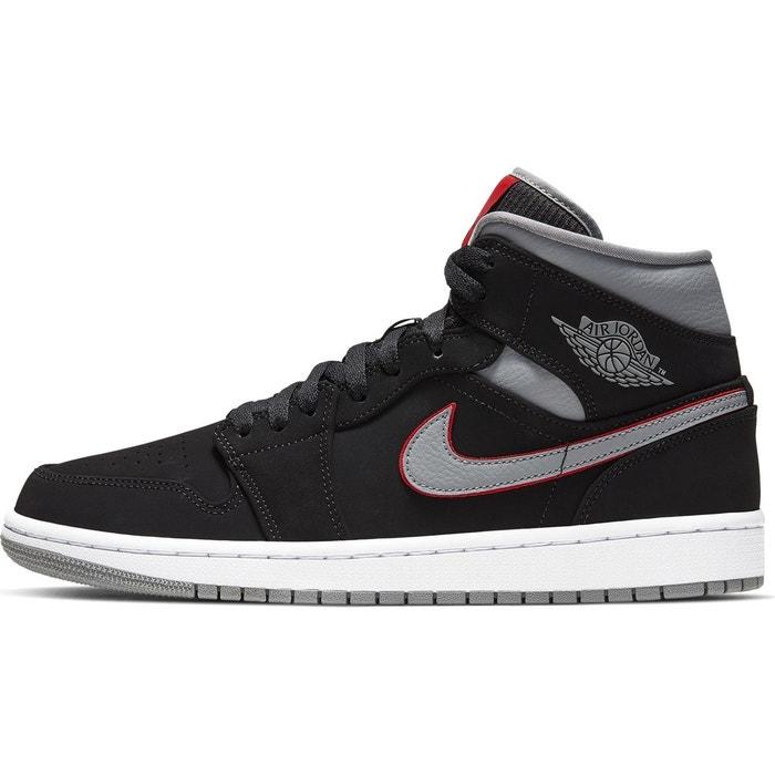 style urban jordan jordan urban chaussures chaussures chaussures urban style jordan b76gyYf