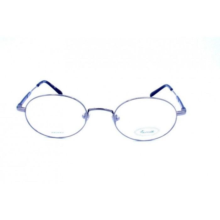 Lunettes de vue pour homme faconnable gris nv 243 gu21 49/21 gris clair Faconnable | La Redoute Vente Pas Cher Populaire Ebay Pas Cher En Ligne B5ogJSM2ch