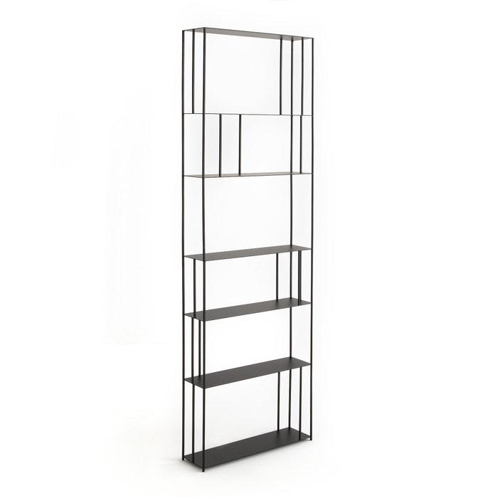Bibliothèque métal H240 cm, Parallel XL slim  AM.PM. image 0