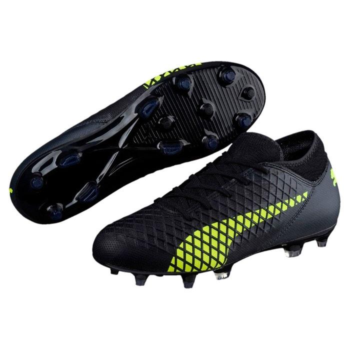 Chaussure de foot FUTURE 18.4 FG/AG pour homme RC4DD