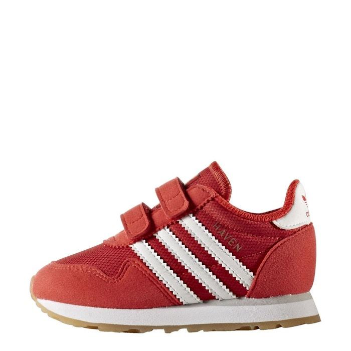 Chaussure Haven adidas Originals (1) ...
