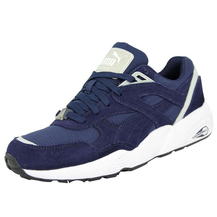 puma sneaker homme