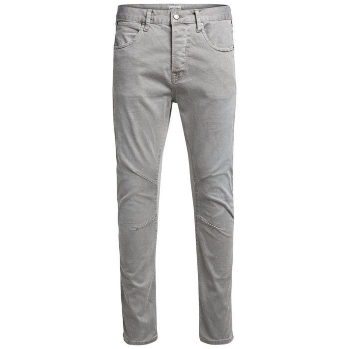 Homme Soldepage 326La En Redoute Vêtement RLA435j
