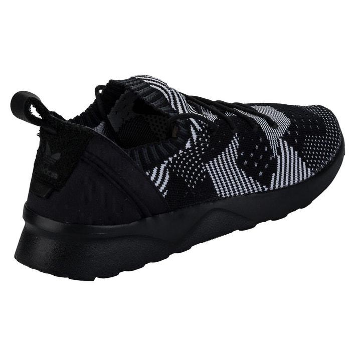 Baskets zx flux adv virtu Adidas Originals