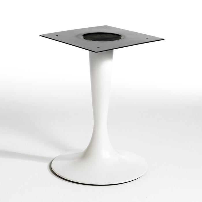afbeelding Metalen tafelpoot Hisia Aradan AM.PM.