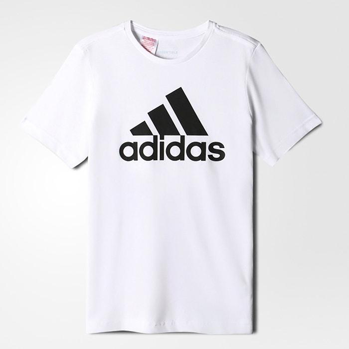 Imagen de Camiseta de deporte 6-16 años ADIDAS PERFORMANCE