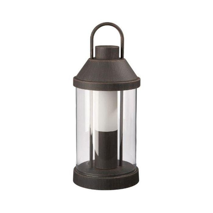 Luminaire philips massive lanterne exterieure bombay ma 162258610 autre p - La redoute luminaire ...