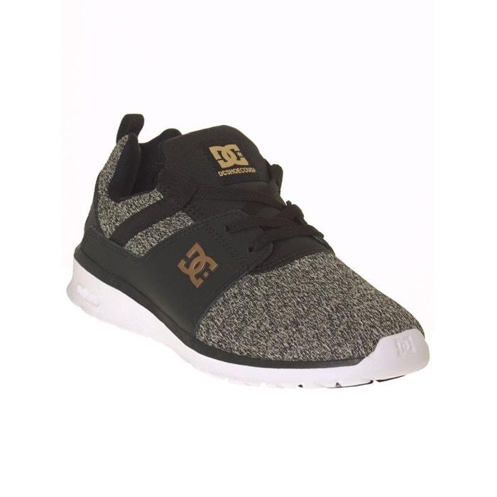 Chaussures femme heathrow se noir Dc Chaussures La Rougeoute Rougeoute La  843f61 3ae4848a90c8