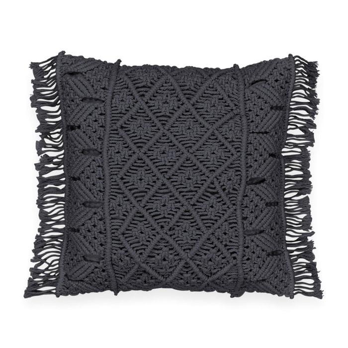 eurodif marseille catalogue fo bouchara eurodif votre. Black Bedroom Furniture Sets. Home Design Ideas
