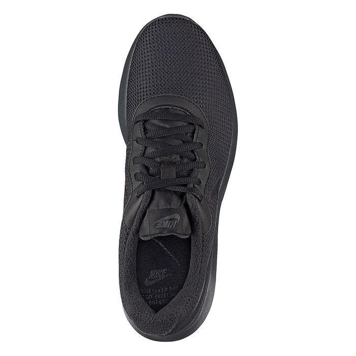Baskets tanjun se noir Nike