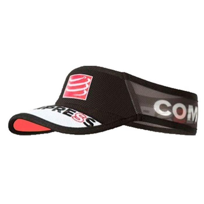 Casquettes compressport ultralight visor v2 multicoloured Compressport   La Redoute Réduction Avec Mastercard En Vente Sur Ebay AucxYG68