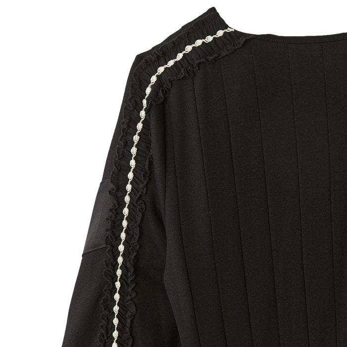 KOCHE 233;trico asim X REDOUTE LA Vestido aSwHaYqnzr