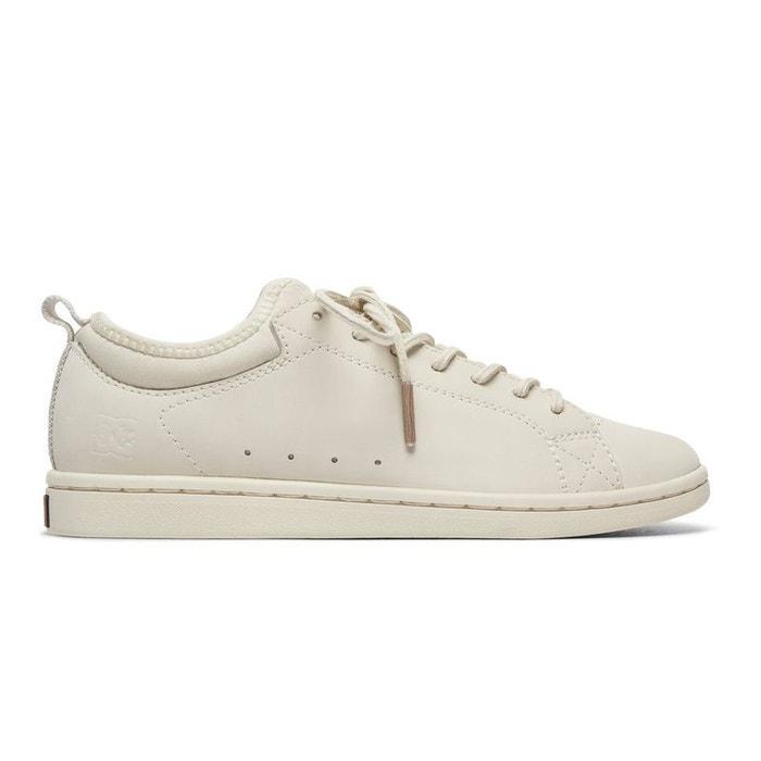 Chaussures magnolia se Dc Shoes Acheter Pas Cher Ebay vsb6vWtYk