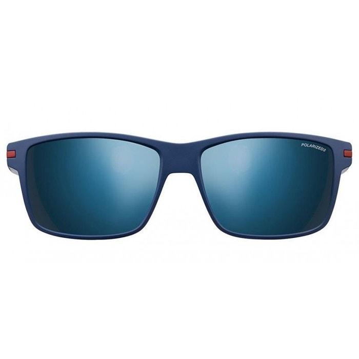 Lunettes de soleil mixte julbo bleu syracuse bleu mat Visitez Nouvelle Vente En Ligne Grosses Soldes NbmoyA0