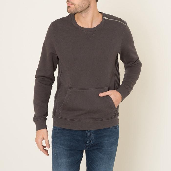 afbeelding Sweater met metalen rits THE KOOPLES