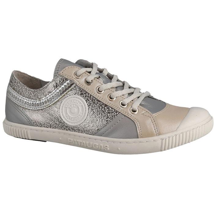 50a0860ef3fc6 Chaussures de randonnée bormio gtx qc 310914 marron Lowa La Redoute ...