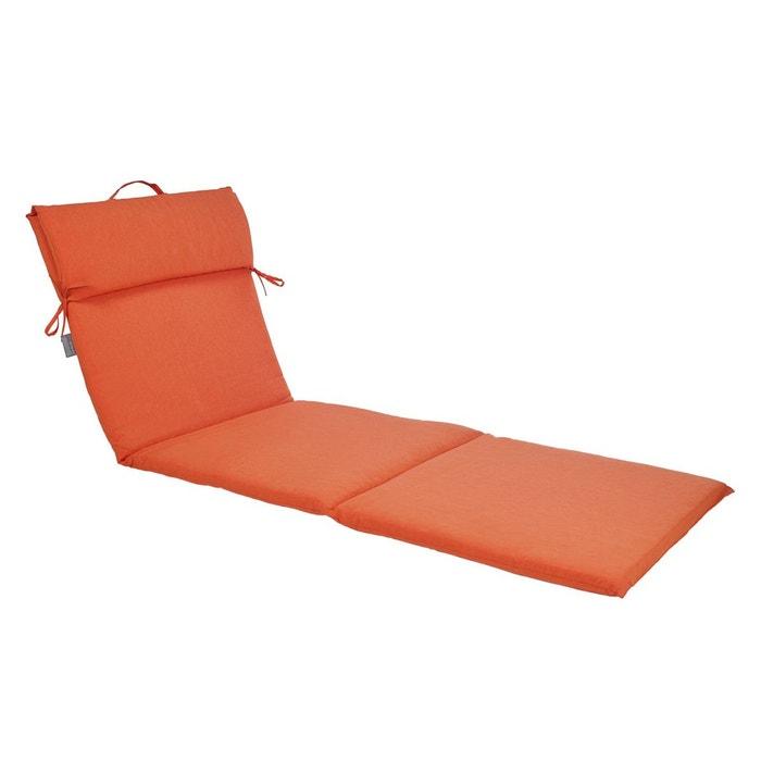 matelas de plage pliant sunae la redoute interieurs la. Black Bedroom Furniture Sets. Home Design Ideas