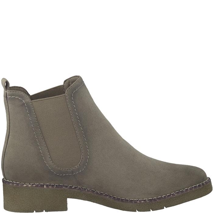 Naga Chelsea Boots  TAMARIS image 0