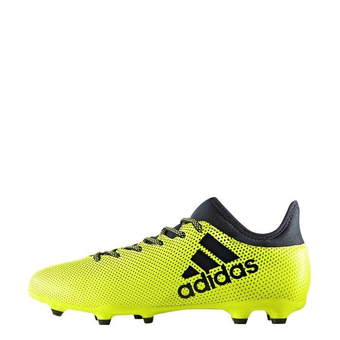 Chaussures X 17.3 FG