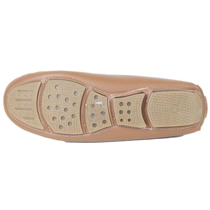 Kebello Classic Loafers