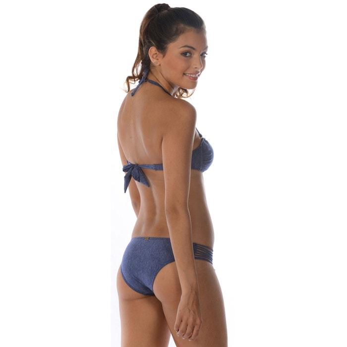 BANANA MOON Braguita estampado con de bikini Z4n7AwZqU