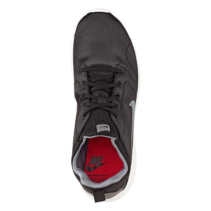2 NIKE Kaishi Kaishi 0 NIKE Zapatillas Zapatillas 2 Zapatillas NIKE Kaishi 0 wwHvAqC