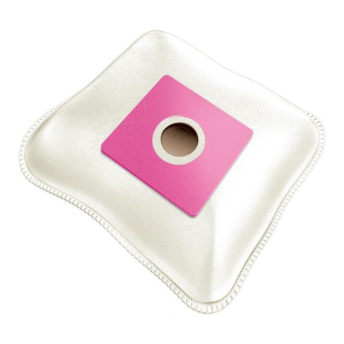 sac aspirateur handy bag y50 handy bag la redoute. Black Bedroom Furniture Sets. Home Design Ideas