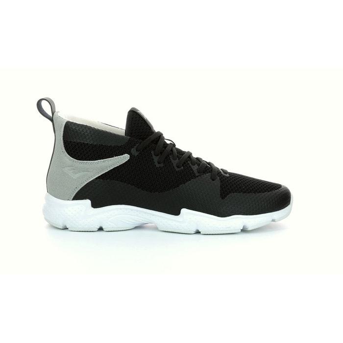 Basse Sneakers Homme 72 Evl Redoute EverlastLa 0On8vmNw