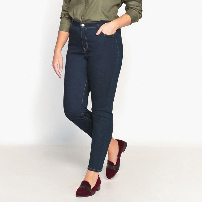 Slim-Fit-Jeans  CASTALUNA image 0